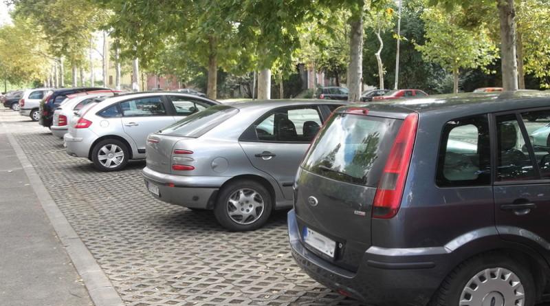 parking_resize