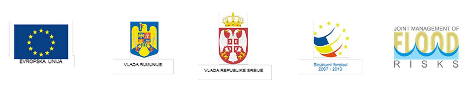 1-rcr-banat-logo