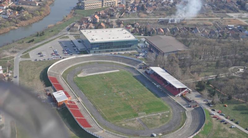 46-1-a-stadion-staza