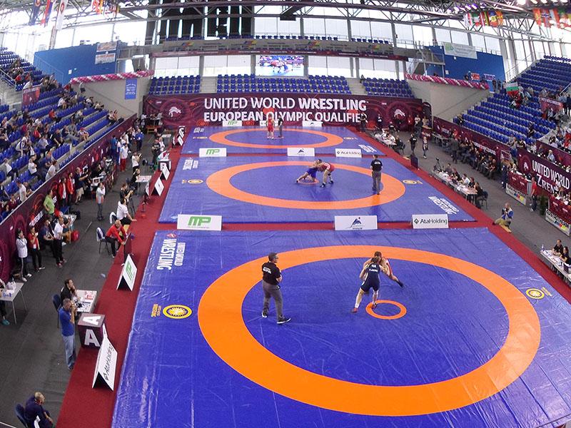 6-7-1-a-kvalifikacioni-turnir-u-hali-veliki-fotos