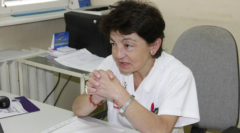 8-1b-ppb-ivana-dr-grozdanov