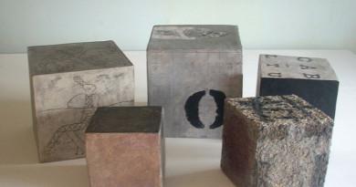 Večaras u Muzeju otvaranje izložbe radova Dragana Hajrovića