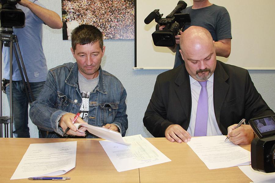 _finansiranje-busenja-bunad-potpisivanje-ugovora