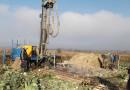 UGOVORI O OPREMANJU 35 BUNARA – Pomoć poljoprivrednicima