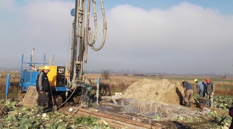 finansiranje-busenja-bunara