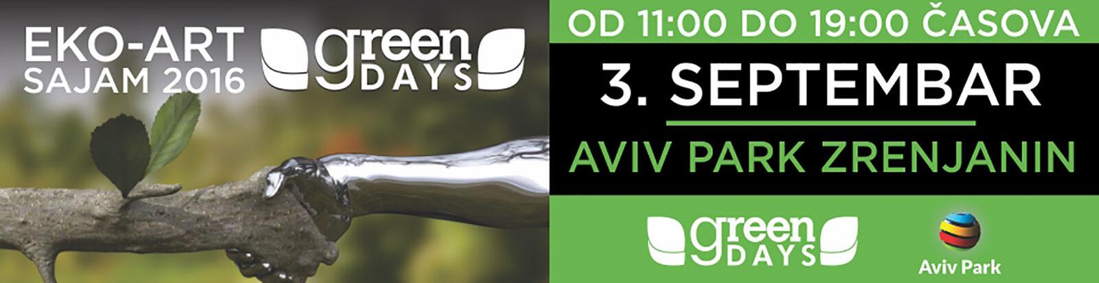 Green_Days-Portal-aviv park