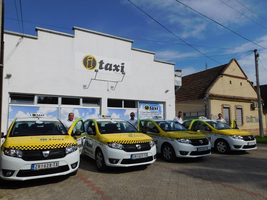 i-taxi-dacia-logan-3