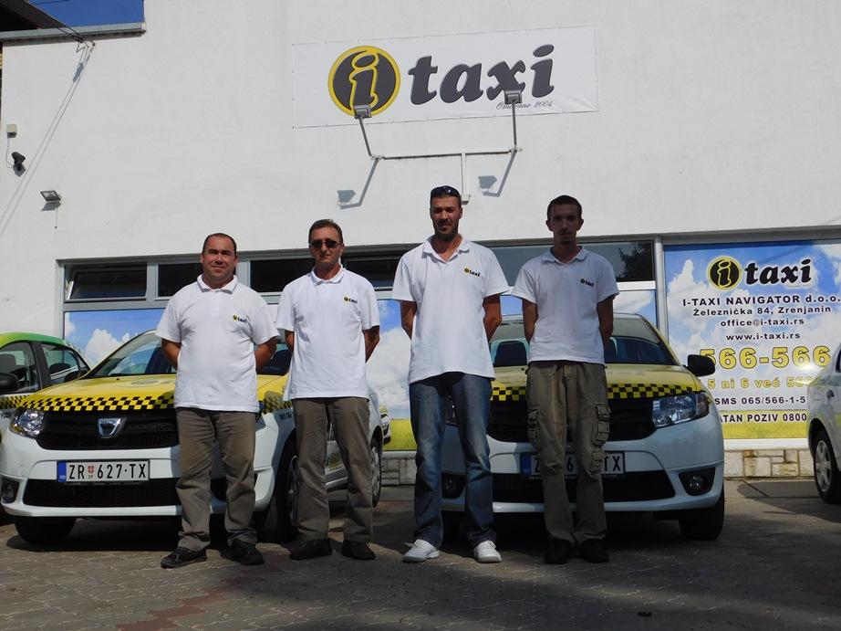 i-taxi-dacia-logan-4