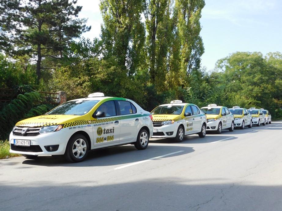 i-taxi-dacia-logan-5