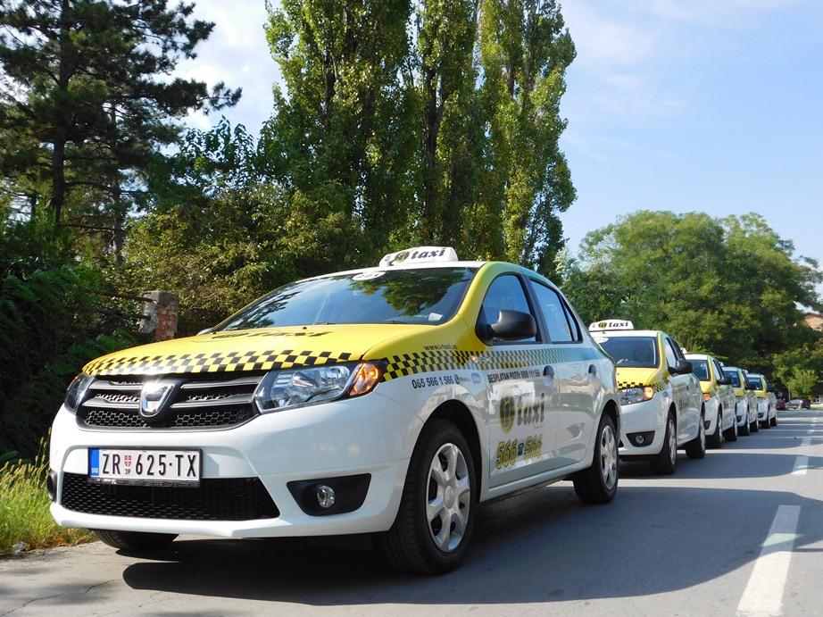 i-taxi-dacia-logan-8