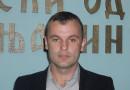 Izbori za načelnika Srebrenice presudni za opstanak Srba na ovom prostru