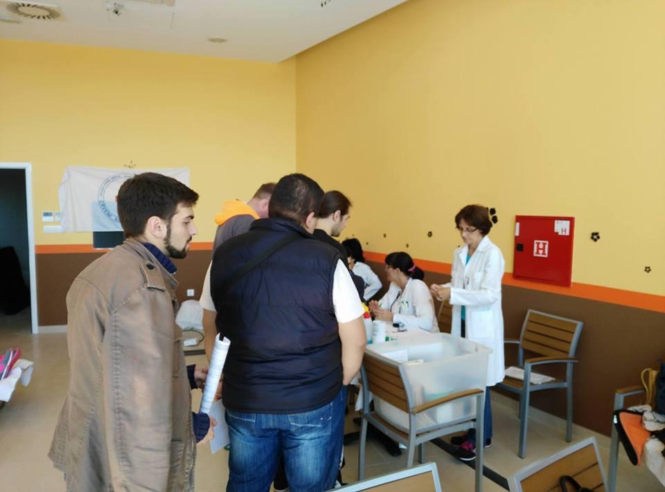 davanje-krvi2