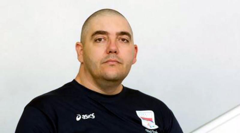 zd-20160909-paraolimpijske-igre-laslo-suranji
