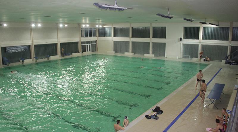 zd-bazen