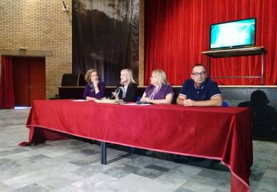 """RASPRAVA O PROGRAMIMA RTV """"VOJVODINA"""": Nova jesenja šema od ponedeljka"""
