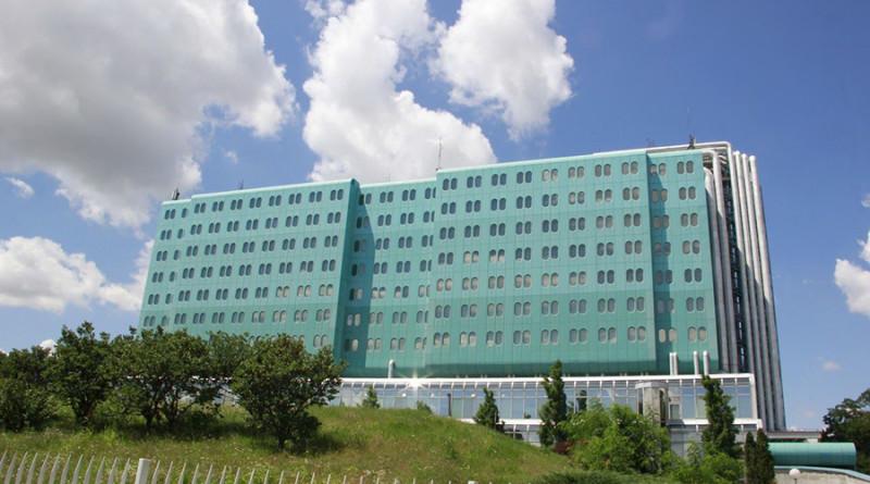 2-1-nova-bolnica