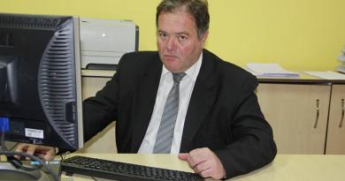 JAVNI BELEŽNIK FEĐA RIBIČIĆ O NOVOM SISTEMU VOĐENjA OSTAVINSKIH RASPRAVA