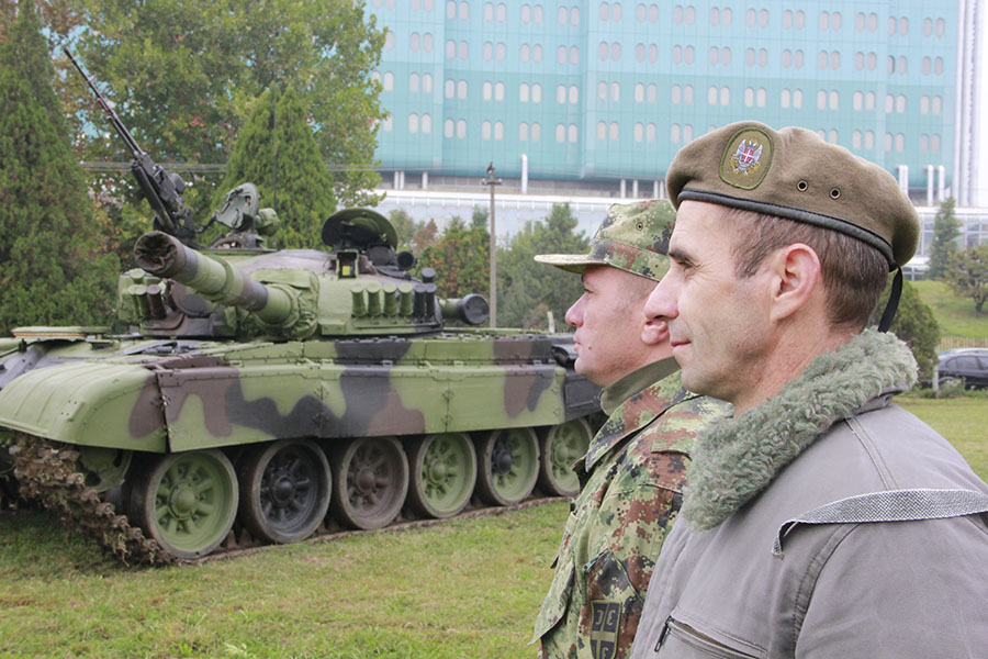 28-1b-vojska