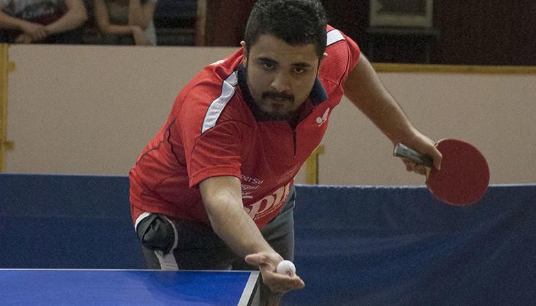47-2-mohamed-abas-stoni-tenis