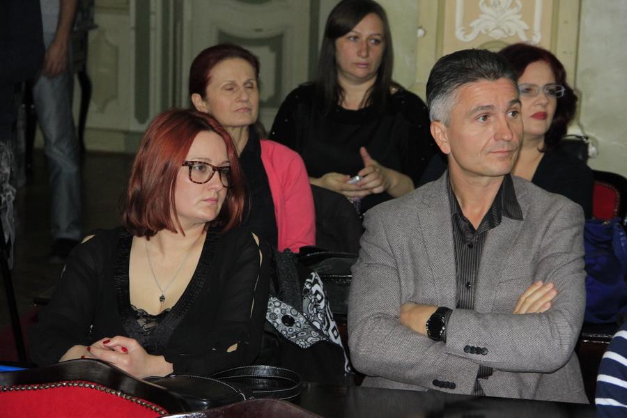 list-zrenjanin-promo-0009_
