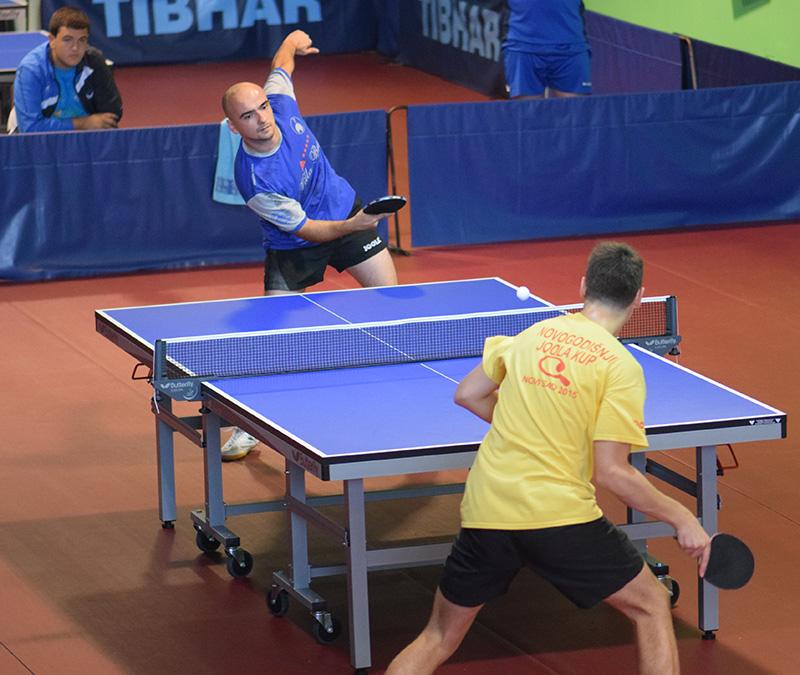stoni-tenis-3