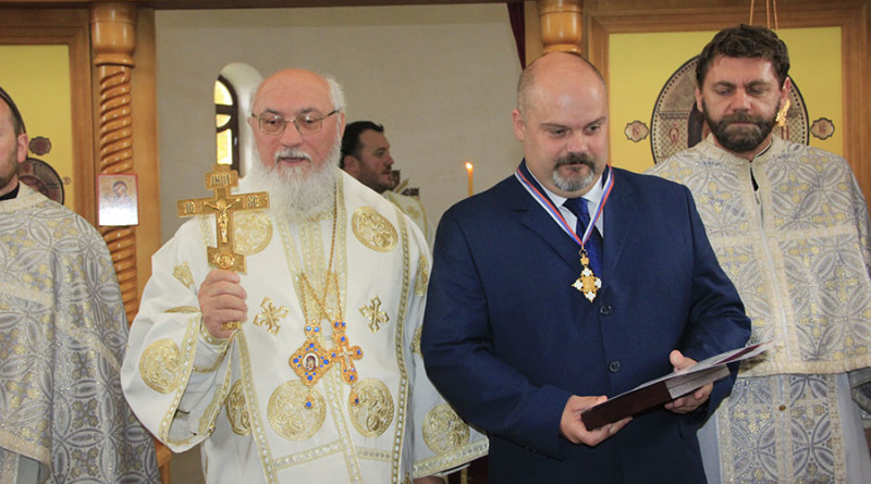 xx-reportaza-1a-vladika-nikanor-i-cedomir-janjic