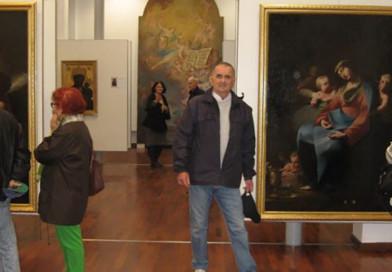 Kiállítás a Nagybecskereki Múzeumban