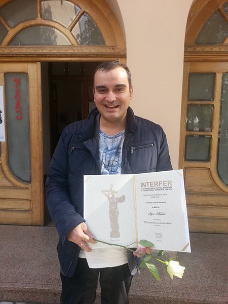 igor-aleksic-reportaza
