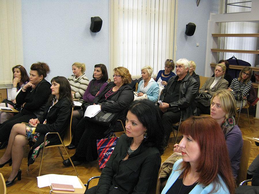 javna-prezentacija1