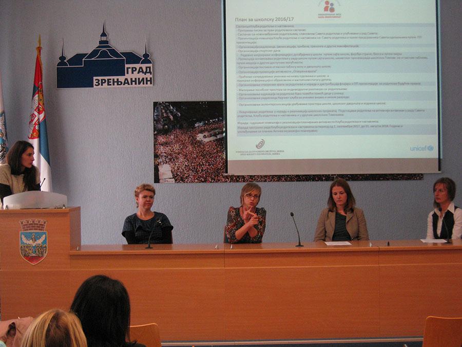 javna-prezentacija2