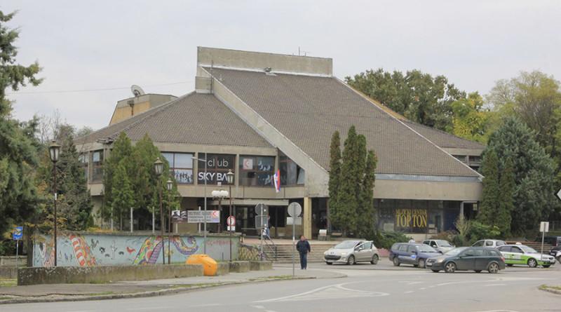 kulturni_centar