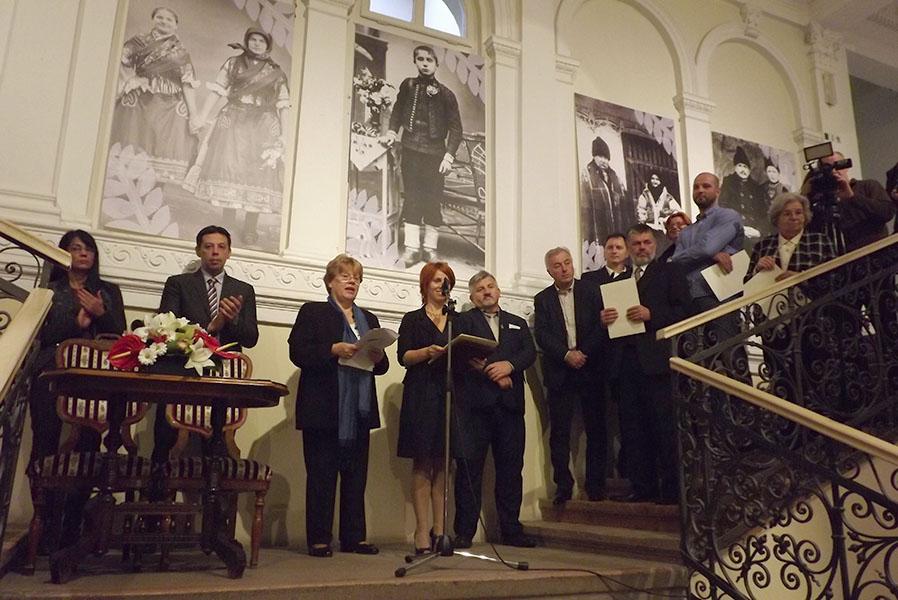 muzej-vojvodine-2