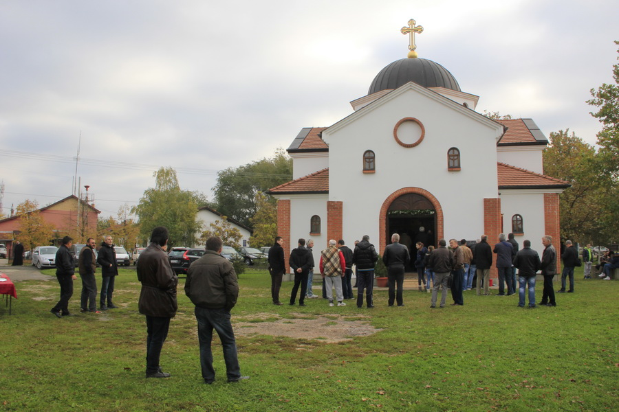 osvecenje-crkve-u-kleku-06_