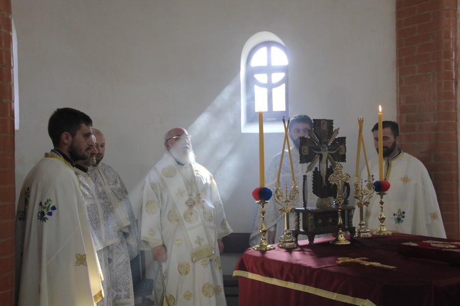 osvecenje-crkve-u-kleku-07_