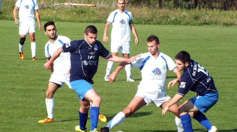 rsz_fudbal