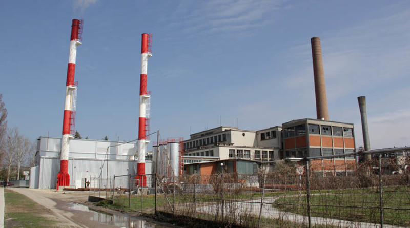 slika-termoelektrane-toplane-nova-toplana-1