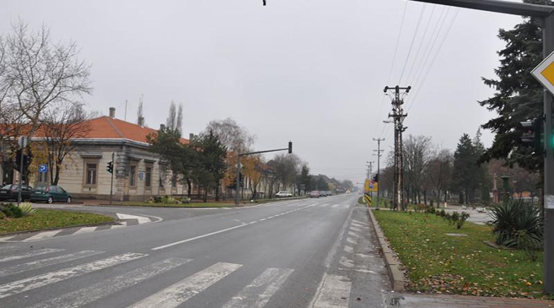 01-zd-20161118-melenci-stadion-popravka-1
