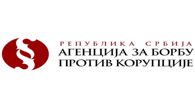 06-2-agencija