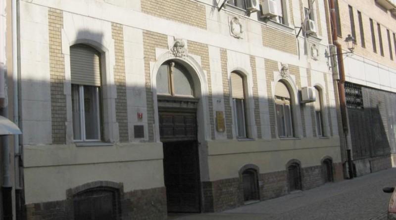 19-1b-gradska-stambena-agencija