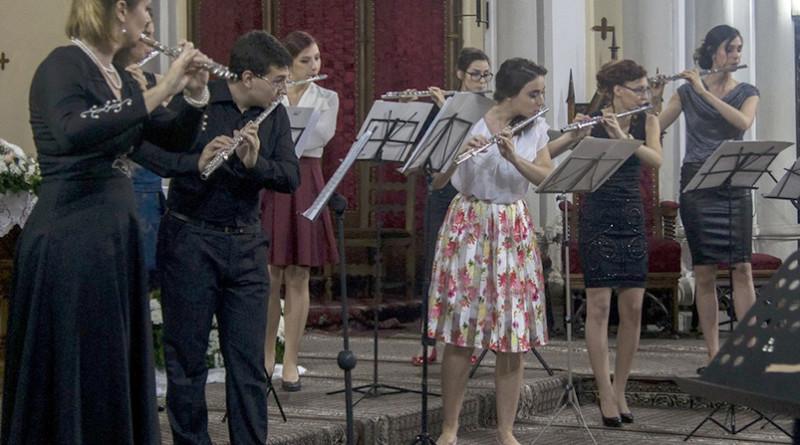 4-koncert-shimmering-flutes