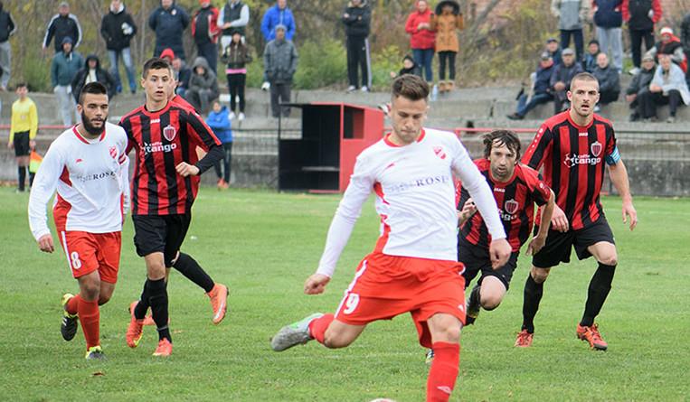 45-3-srpska-liga-penal-i-gol