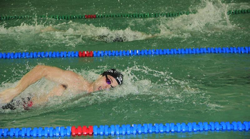 47-1-a_plivanje-ivan-lendjer