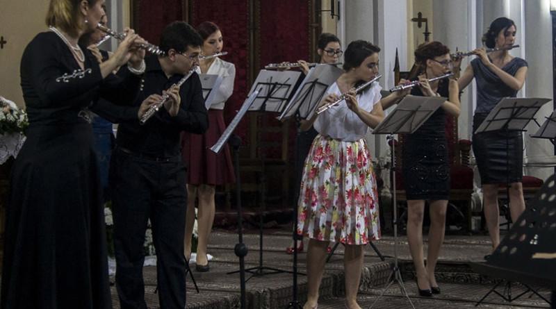 koncert-shimmering-flutes