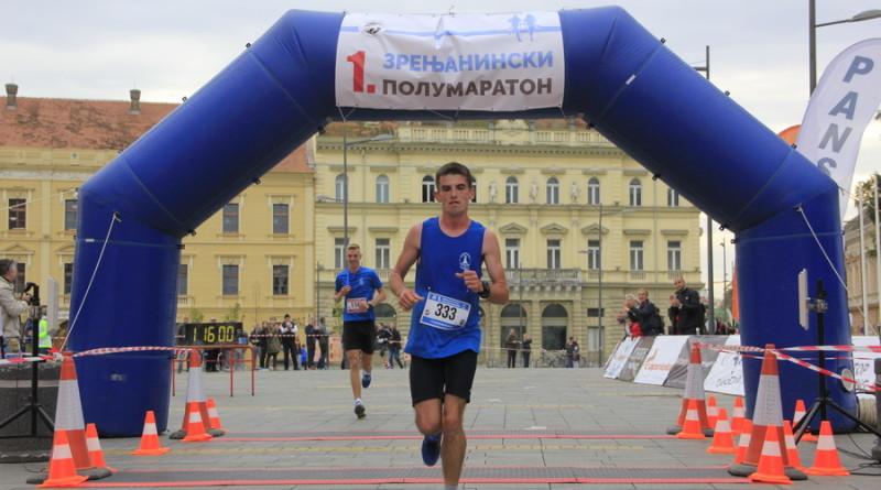 maratonci-0005_r