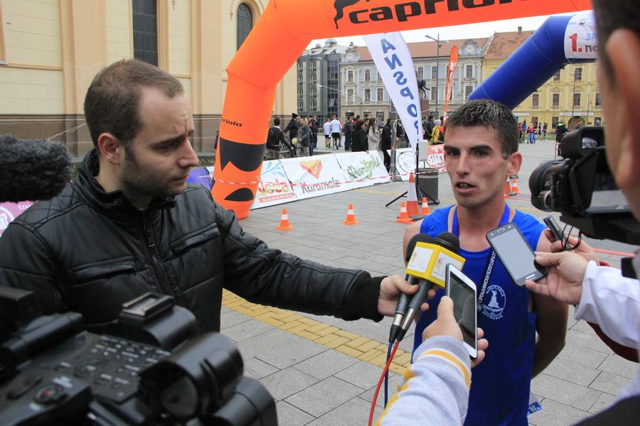 maratonci-0007_r