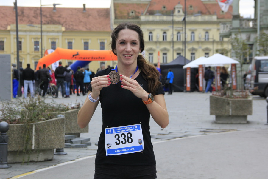maratonci-0009_r