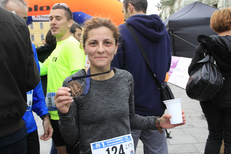 maratonci-0010_r