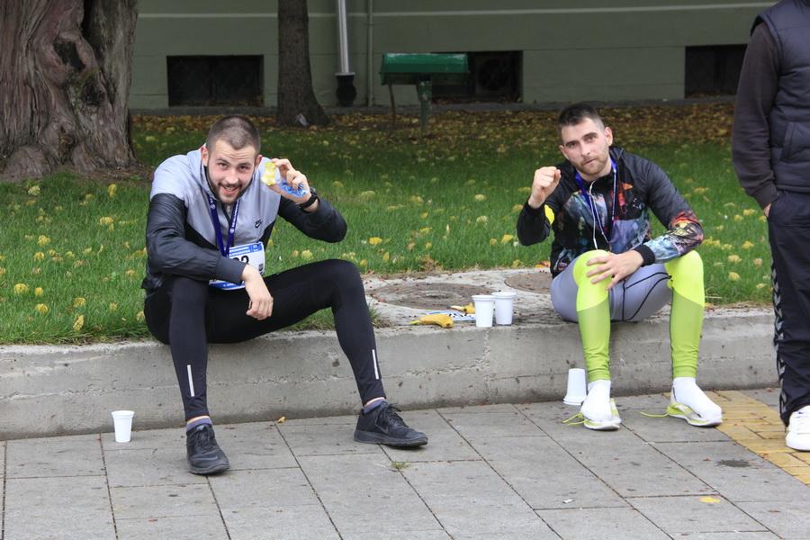 maratonci-0012_r