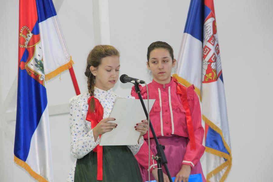 mihajlovo-0017_