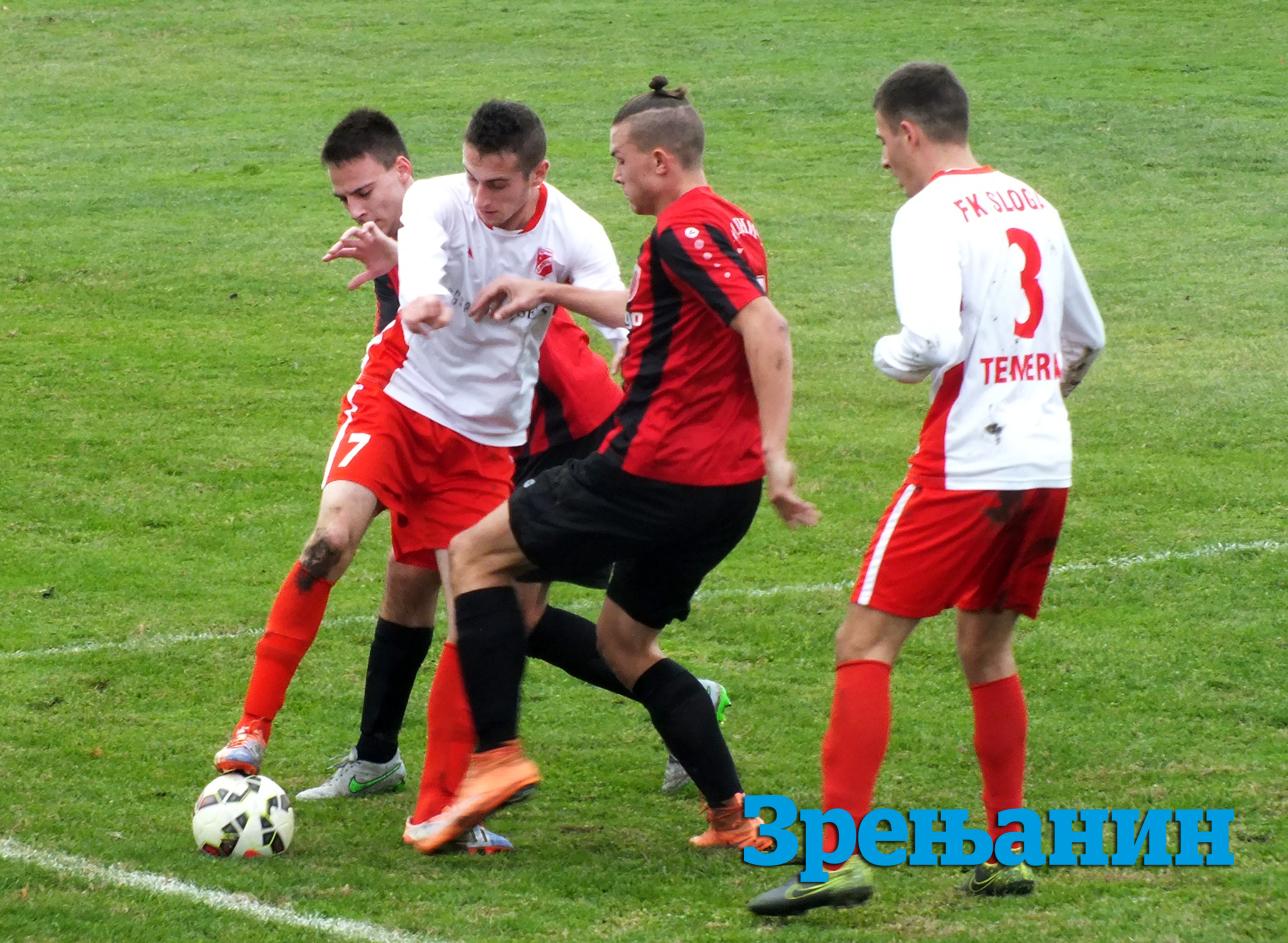 radniccki-sloga-5